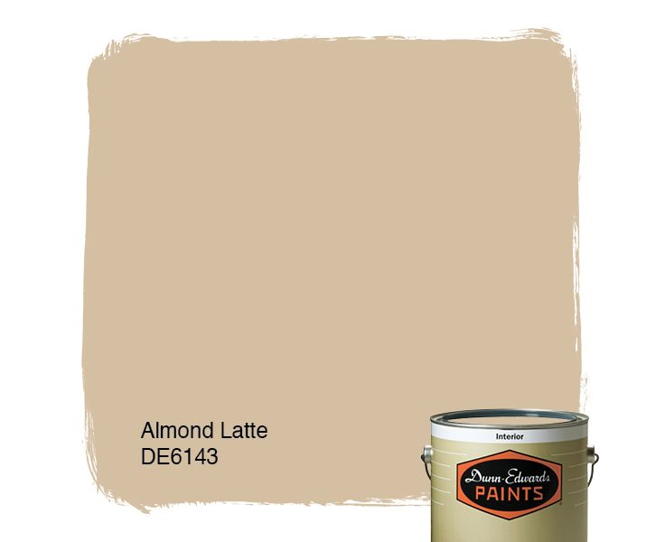 almond color paintCheck out this great color I found Its one of 1996 colors in