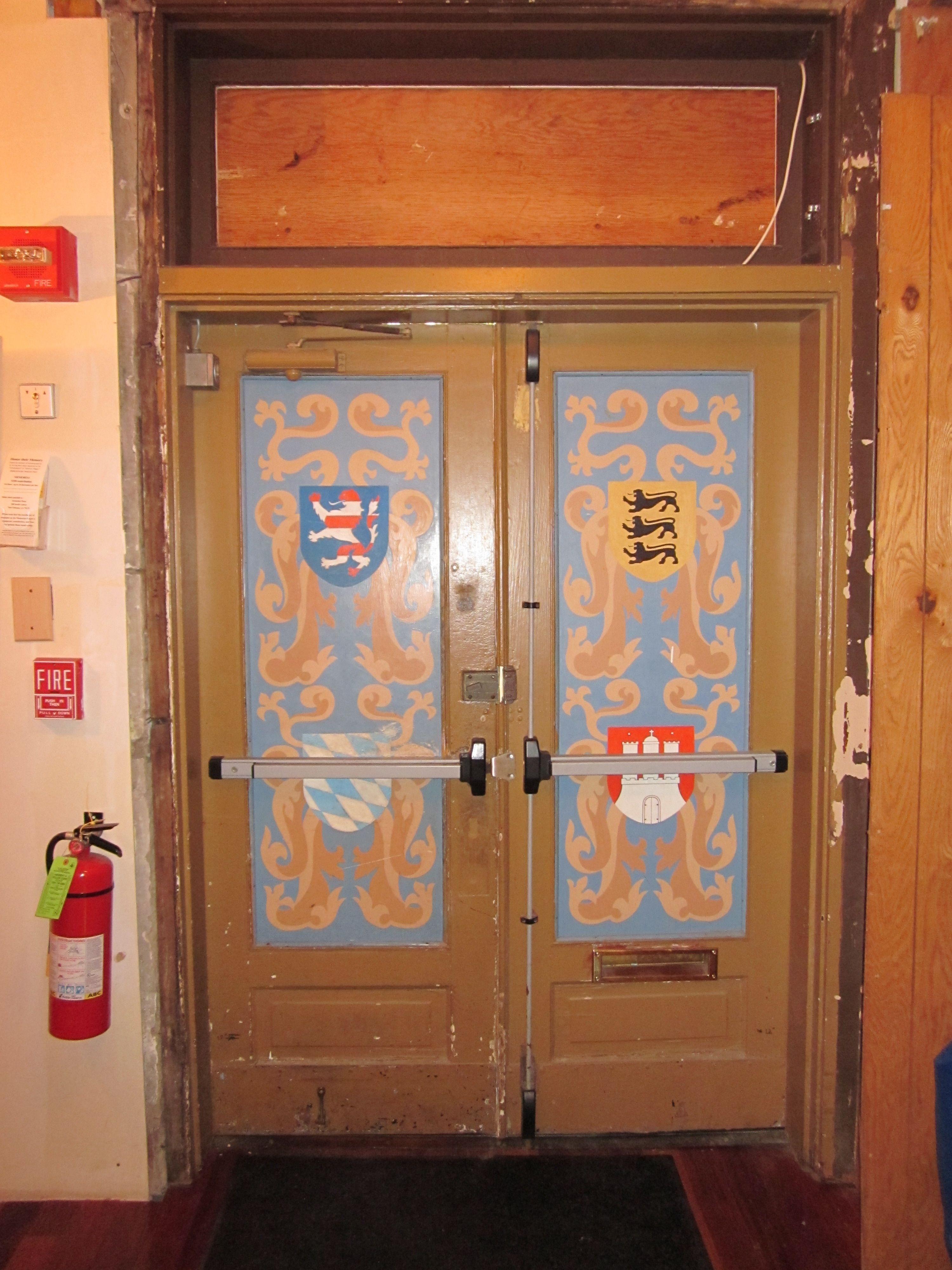 brown interior doors 54696255 interior wood doors what you must look rh pinterest com