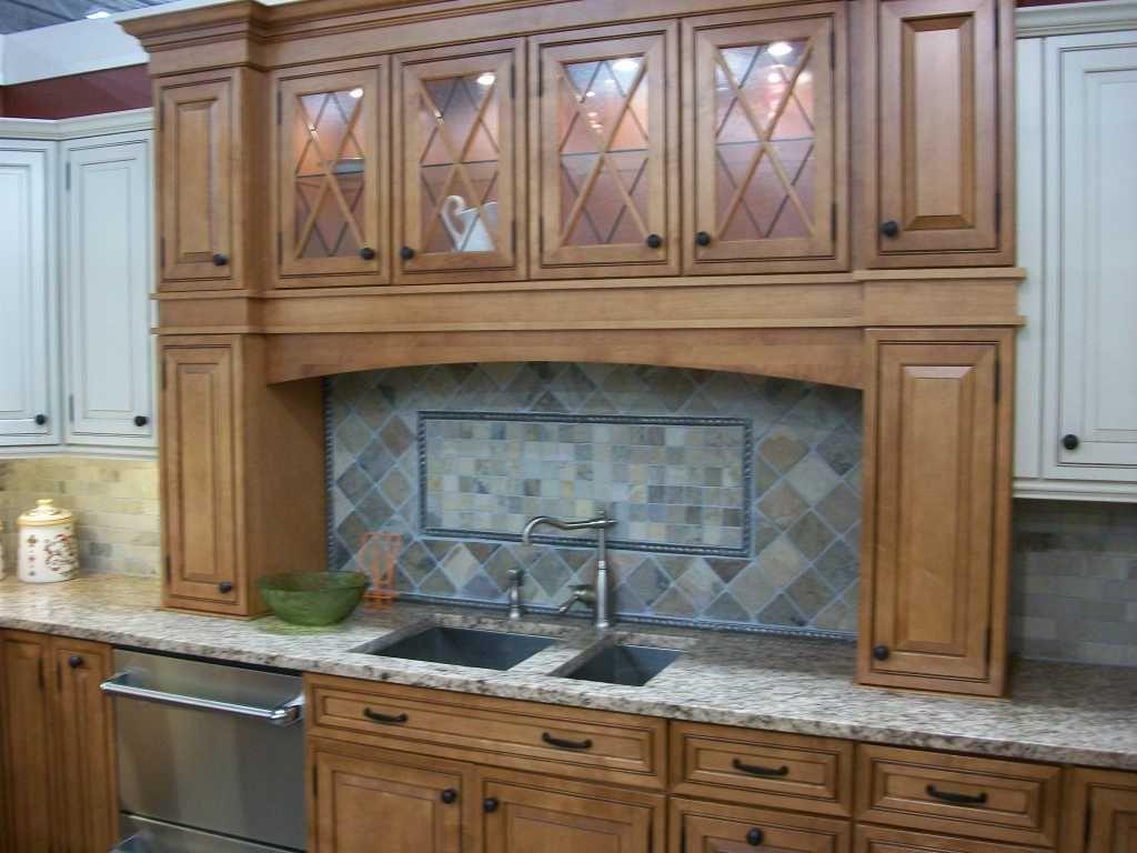 U-förmige küchendesigns moose cabinet hardware  bevor sie kaufen cabinet hardware wie