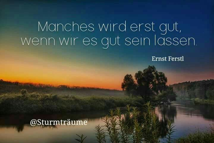 Ernst Ferstl Wahre Worte Zitate Sprüche Und Wahre Worte