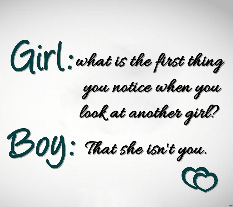Brilliant Cute Quotes Download