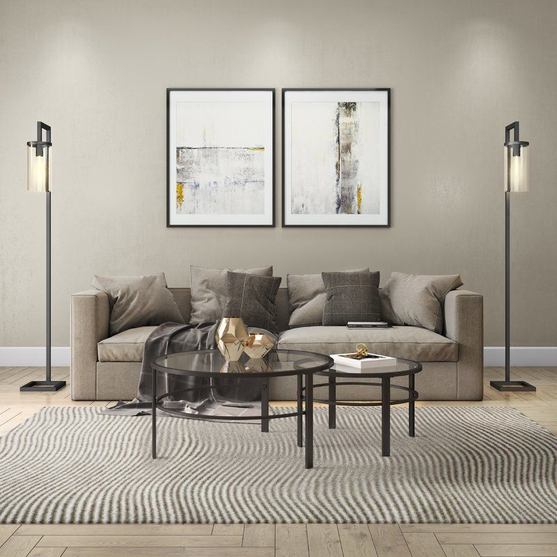 41+ Wayfair coffee table sets grey inspirations