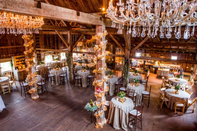 Find This Pin And More On Rustic Weddings In New England By Dansalter92