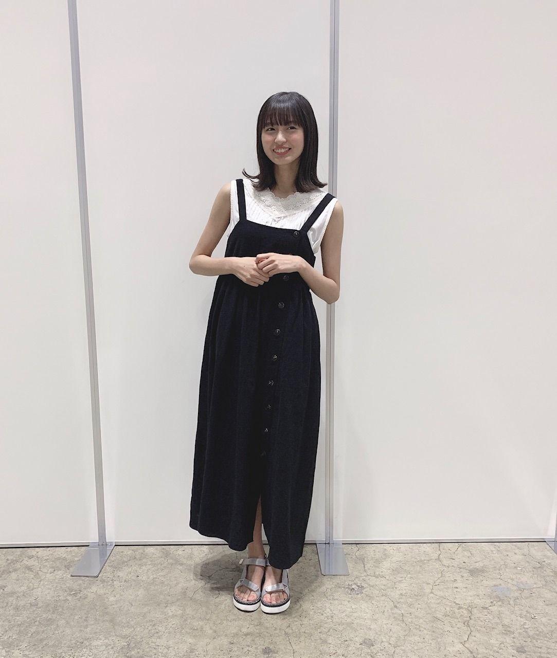 乃木坂」おしゃれまとめの人気アイデア Pinterest  TakTak