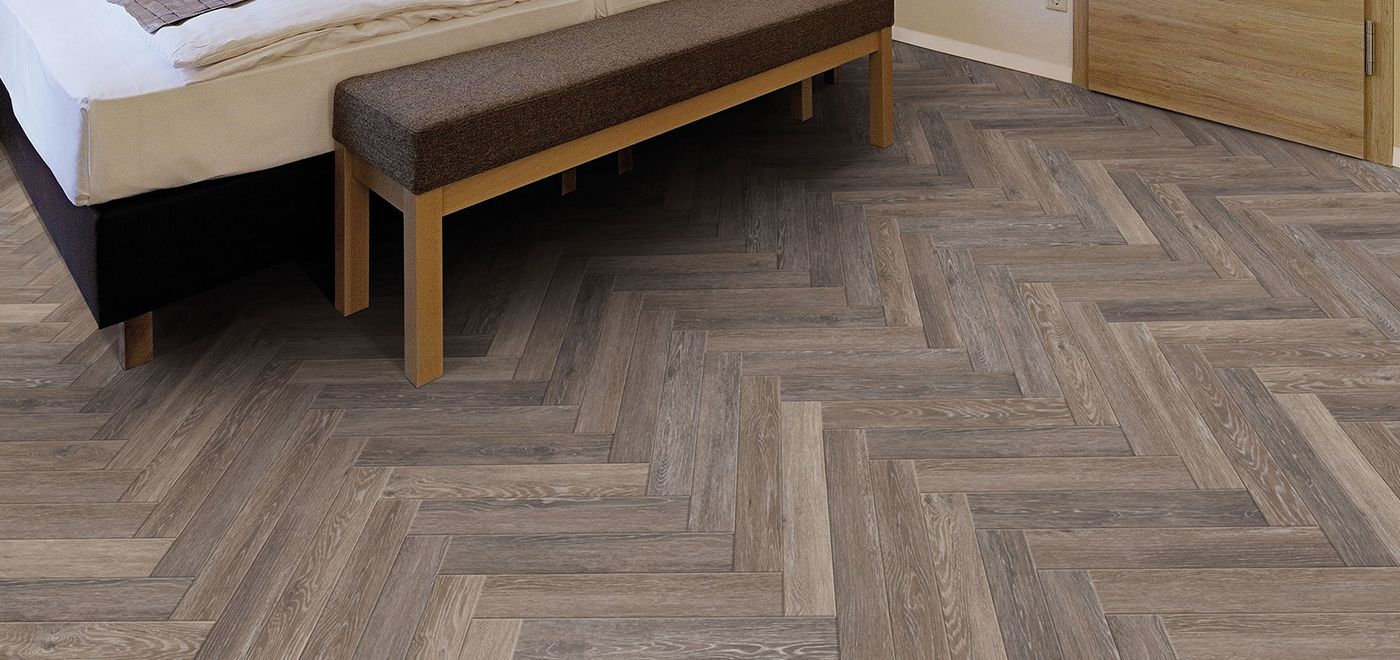 Project Floors project floors herringbone lvt floor coverings floor coverings