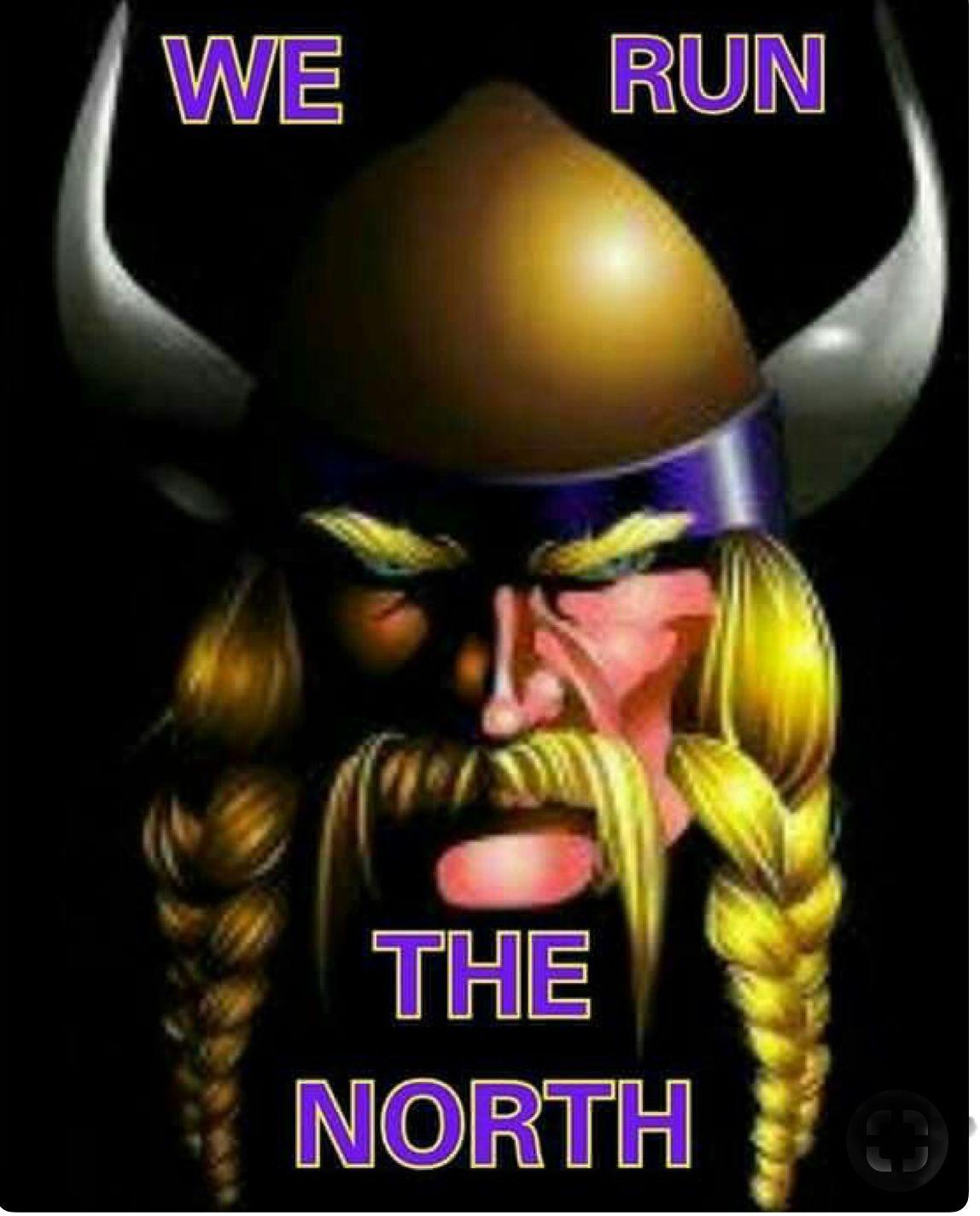 Pin By Dee Mcdaniel On Minnesota Vikings Football Minnesota Vikings Vikings Nfl Vikings