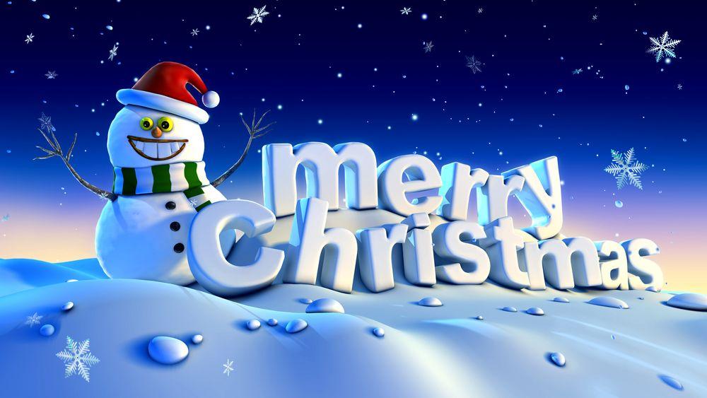 Đón Giáng Sinh cùng Phố Sỉ