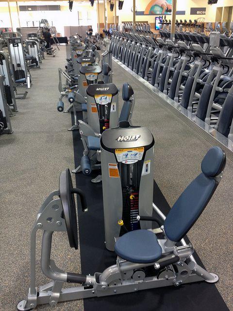 24hour Fitness Rohnert Park Ca Hoist Fitness Fitness 24 Hour Fitness