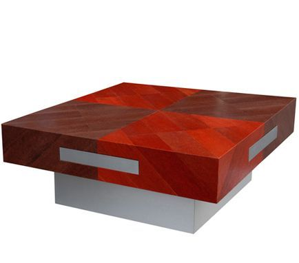Christophe Fey Concept Table Basse Carree Christophe Fey Concept Table Basse Carree Table Basse