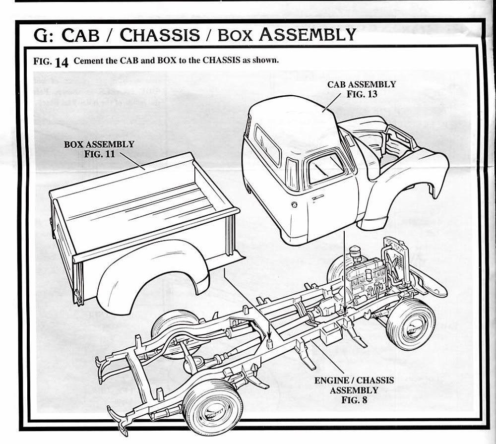 Carros clasicos planos autos de todo camio as chevrolet camio as ford hot rods avión esquivar