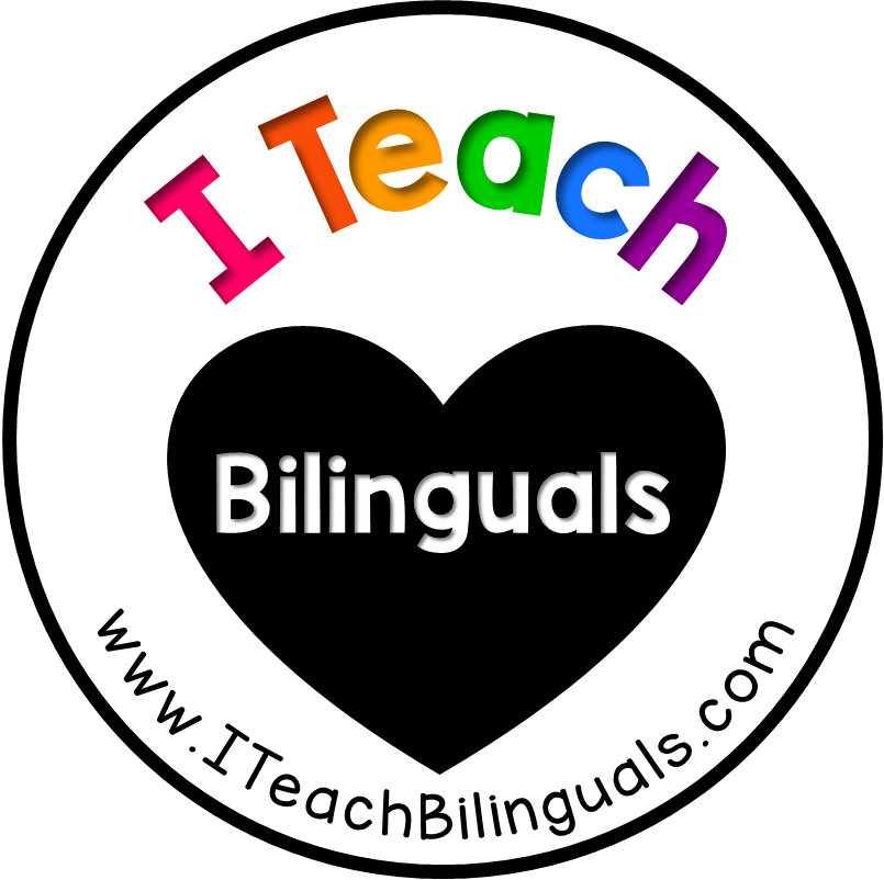 english language learners curriculum and instruction