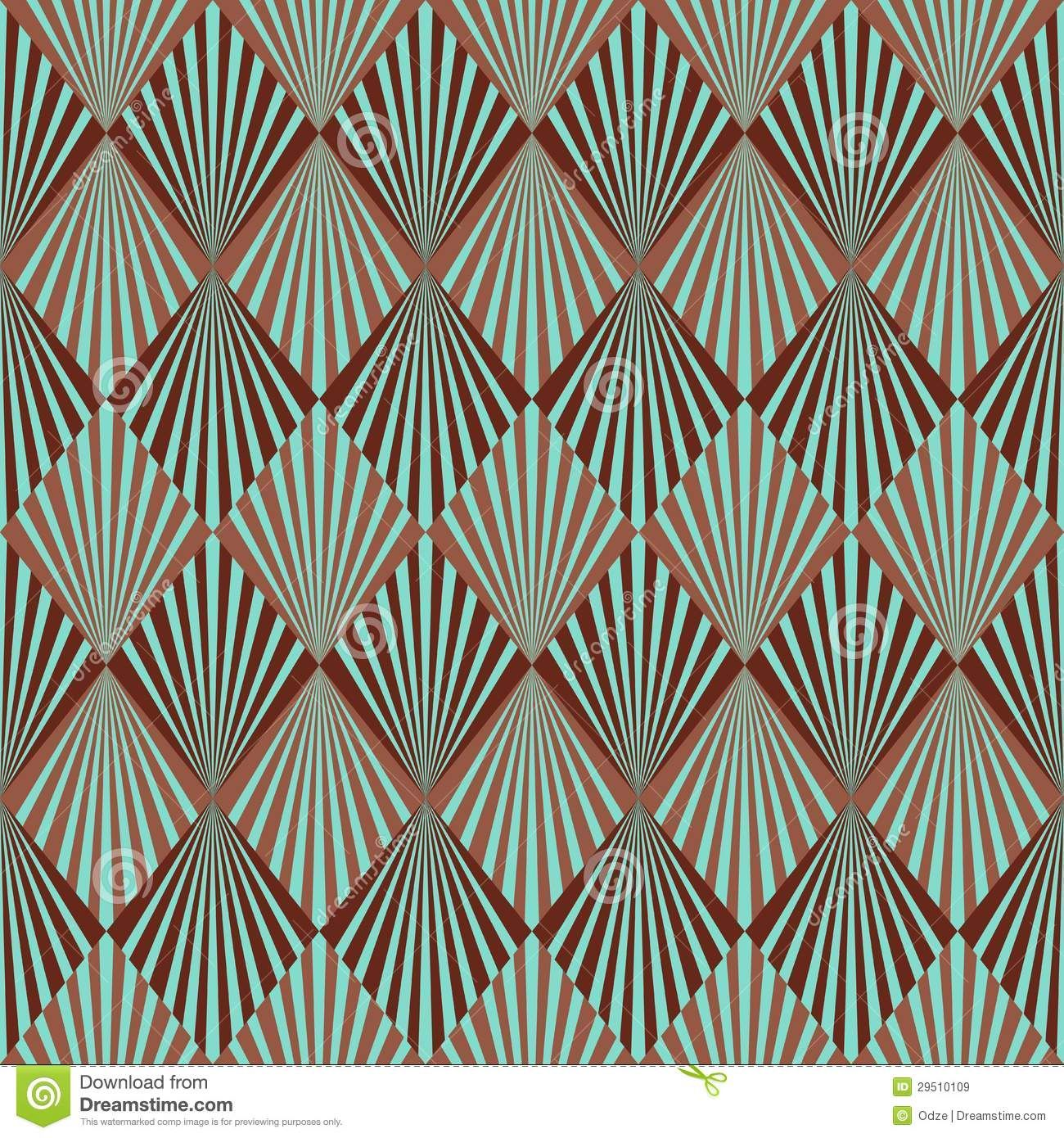 Art Deco Pattern - Download From Over 26 Million High Quality Stock ...