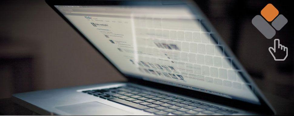 Creasoft Solution Ltd Indonesia Kenya Nairobi Laptop