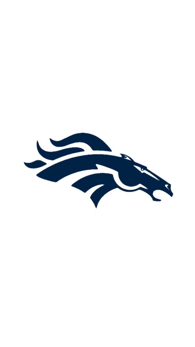 Broncos Denver Broncos Nfl Broncos Denver Broncos Logo