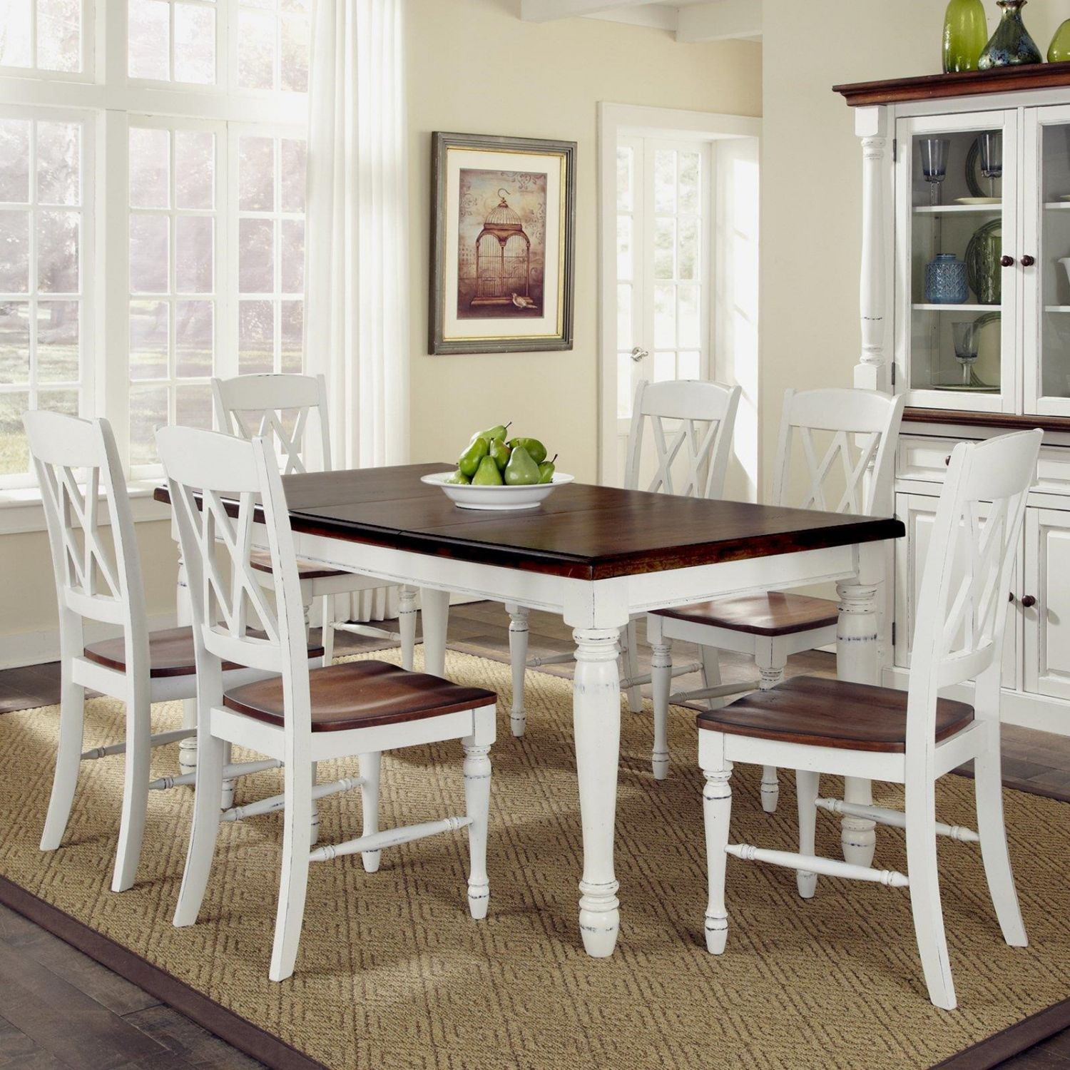 Kitchen Table Las Vegas Island Ideas Check More At Http