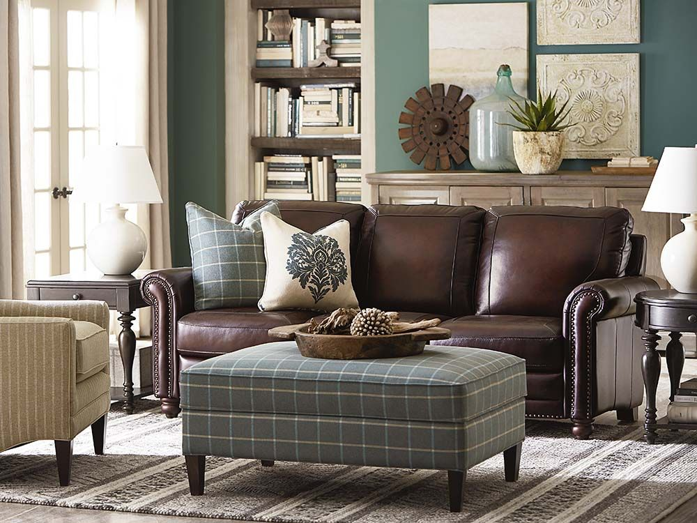 Best Missing Product In 2020 Living Room Sofa Brown Couch 400 x 300