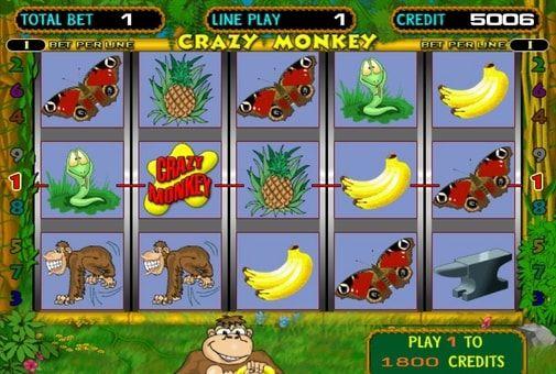 Играть на реальни денги игровые автоматы crazymonkey русское казино онлайн игровые автоматы