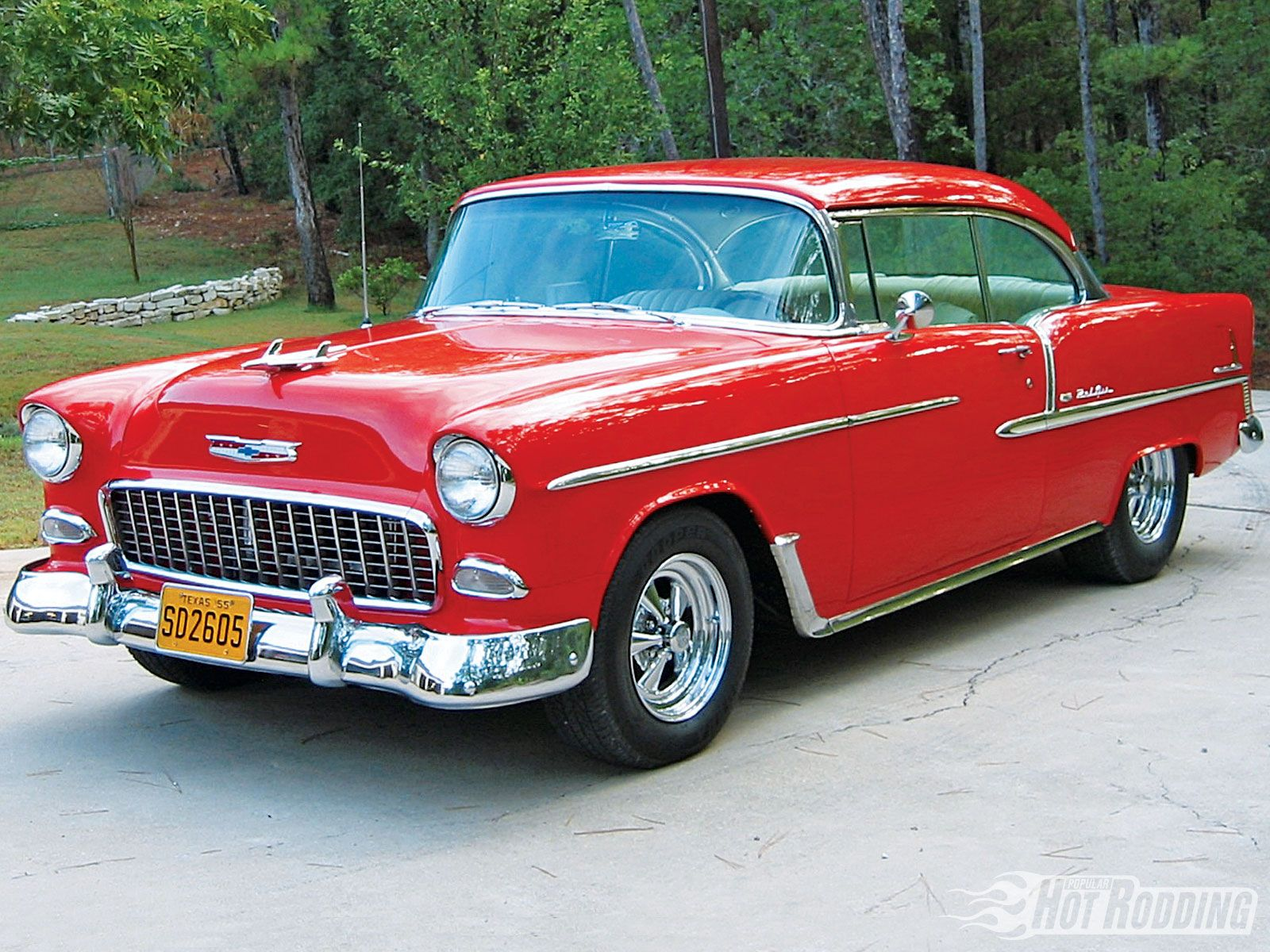 1956 chevrolet bel air for sale classic car liquidators - 1955 Chevy Bel Air Coupe