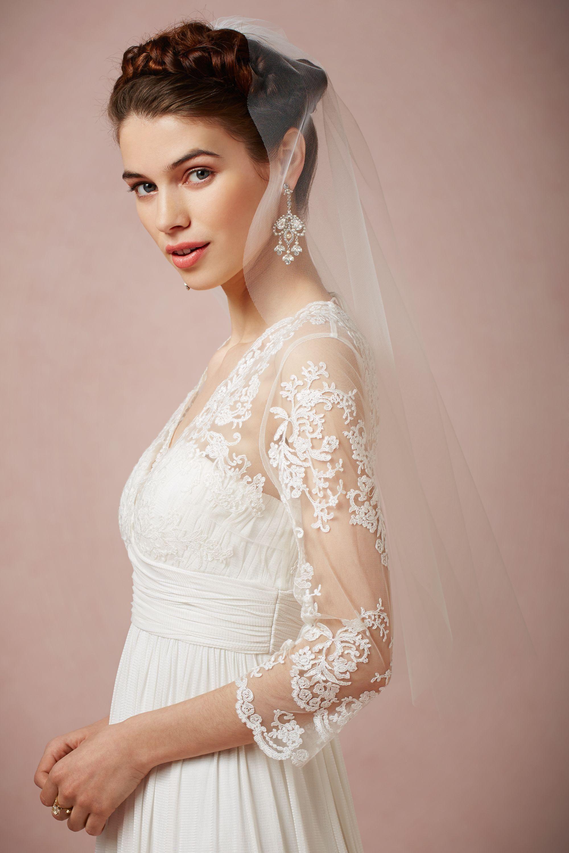 Bhldn bodas pinterest blusher wedding dress and wedding