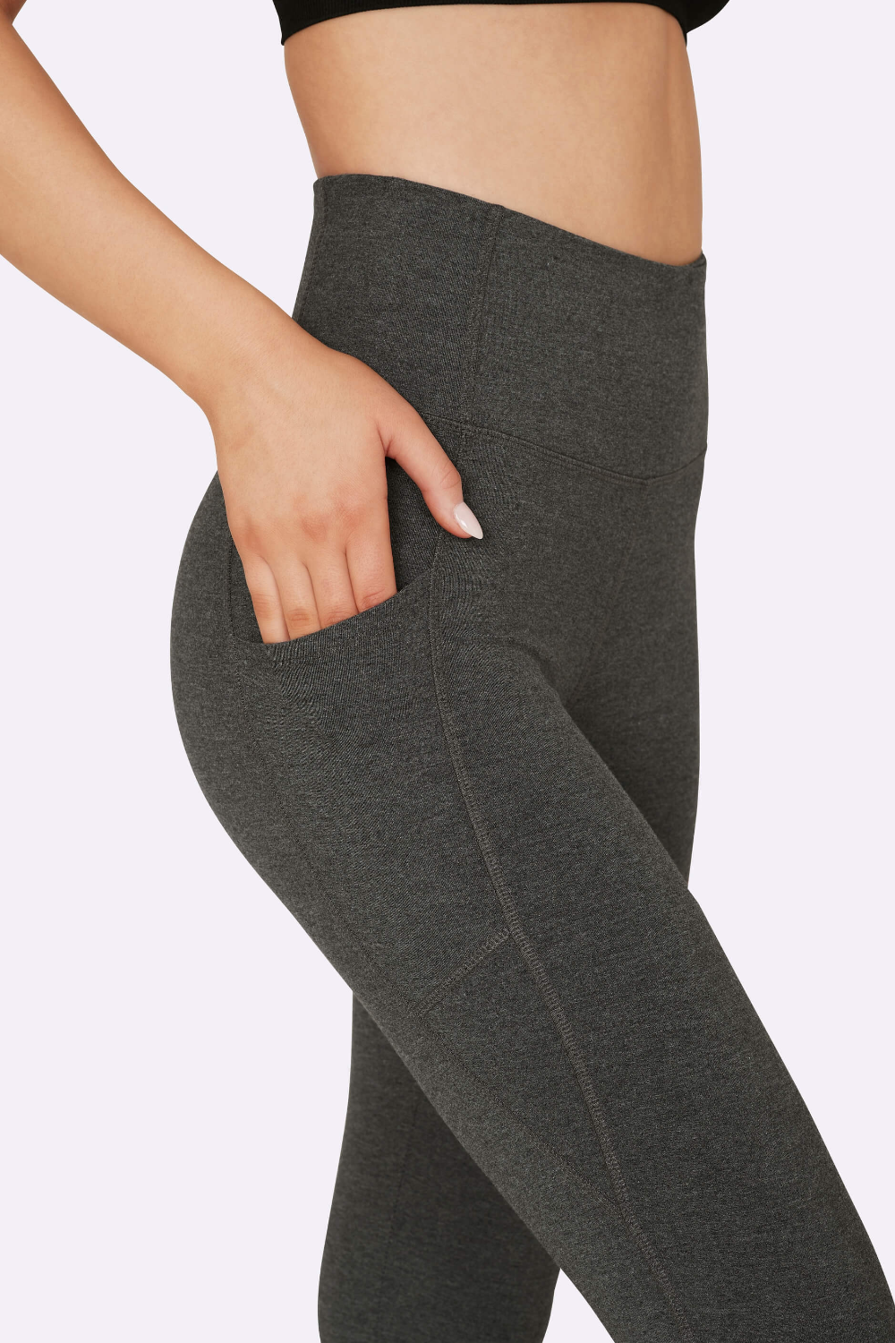43++ Tall leggings with pockets inspirations