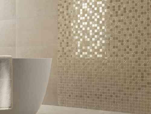 Idée carrelage salle de bain d\u0027inspiration design Bath