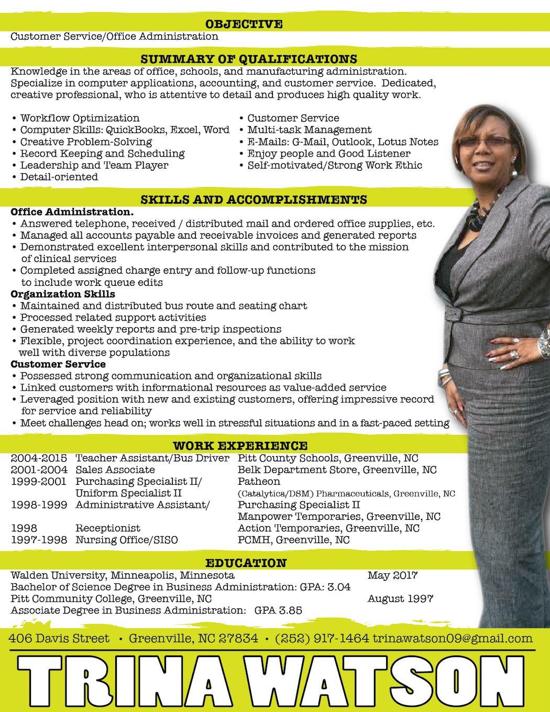 Sports Resume Athlete Resume #athlete Recruiting # Sports Resume # Sports Recrui
