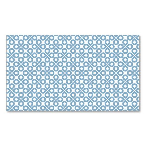 =>>Save on          	BLUE CLOVER PATTERN Business Card           	BLUE CLOVER PATTERN Business Card you will get best price offer lowest prices or diccount couponeReview          	BLUE CLOVER PATTERN Business Card Here a great deal...Cleck Hot Deals >>> http://www.zazzle.com/blue_clover_pattern_business_card-240002170484710324?rf=238627982471231924&zbar=1&tc=terrest