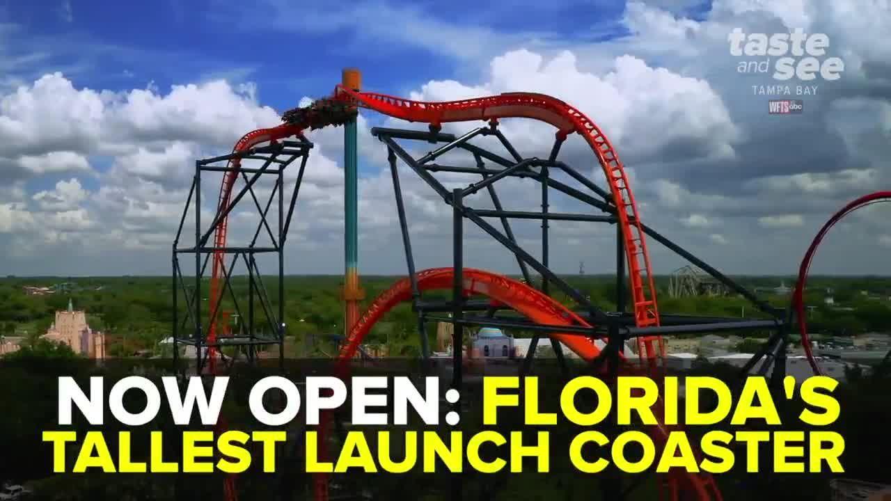 080bdb73d5dcf7a4e6cf9d89277bbaa1 - Is Busch Gardens Open On Monday