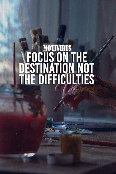 Pin By Hagiu Laurentiu On Motivation Study Motivation Quotes