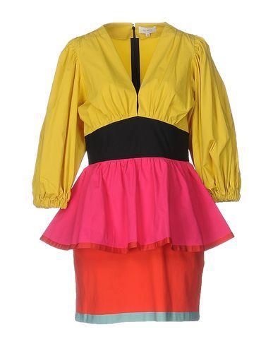 isaarfen Isa Dress pant Arfen top cloth dress skirt Short 644zwqp
