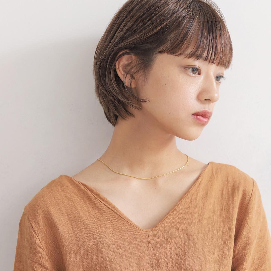 人体 おしゃれまとめの人気アイデア Pinterest Nezuko 2020