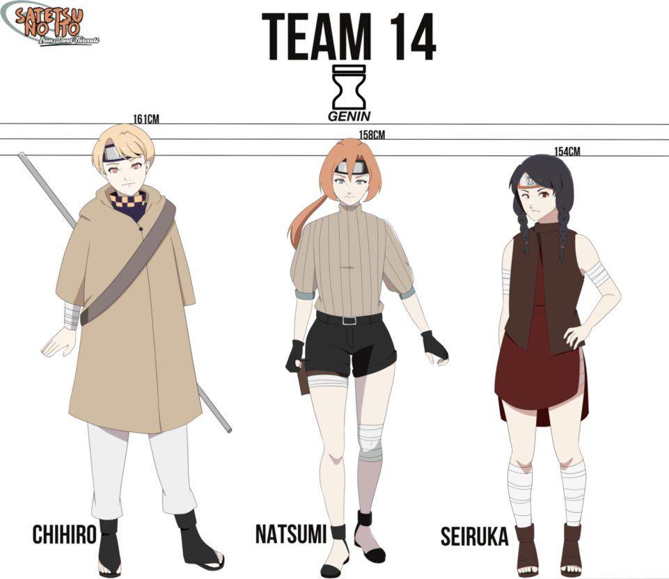 If That Is Closer To The Design Of Prince Uchiha In Boruto Naruto The Movie Naruto The Movie Naruto Sasuke Sakura Uchiha
