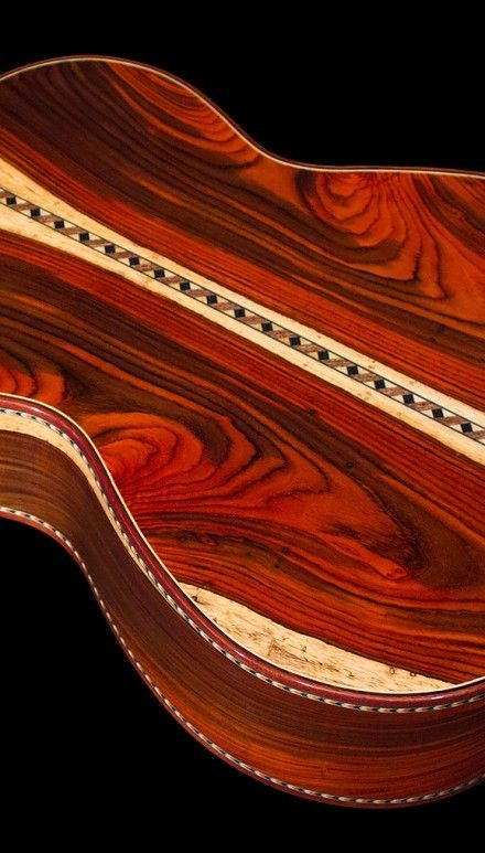 Highly Figured Cocobolo B S Spruce Doubletop Concert Classical Guitar Acoustic Guitar Best Acoustic Guitar