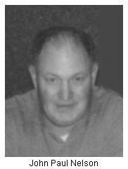 John Paul Nelson (1906 - 1983) - Find A Grave Photos