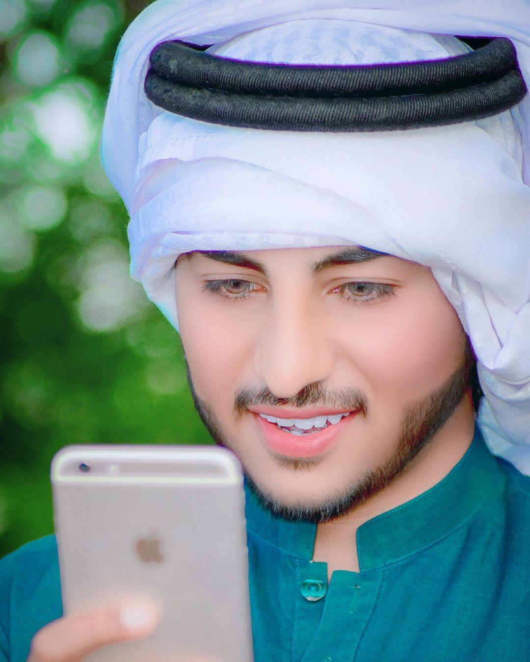 Arabic Boys Style Eyes Look Arab Men Muslim Men Men Islamic Boys Dp Arab Men Dress Arab Men Arab Men Dress Stylish Boys Muslim Men