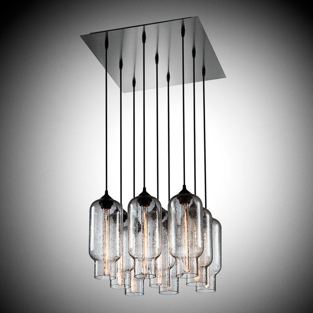Chandelier lamp shades target stribal design interior home chandelier lamp shades target mozeypictures Choice Image