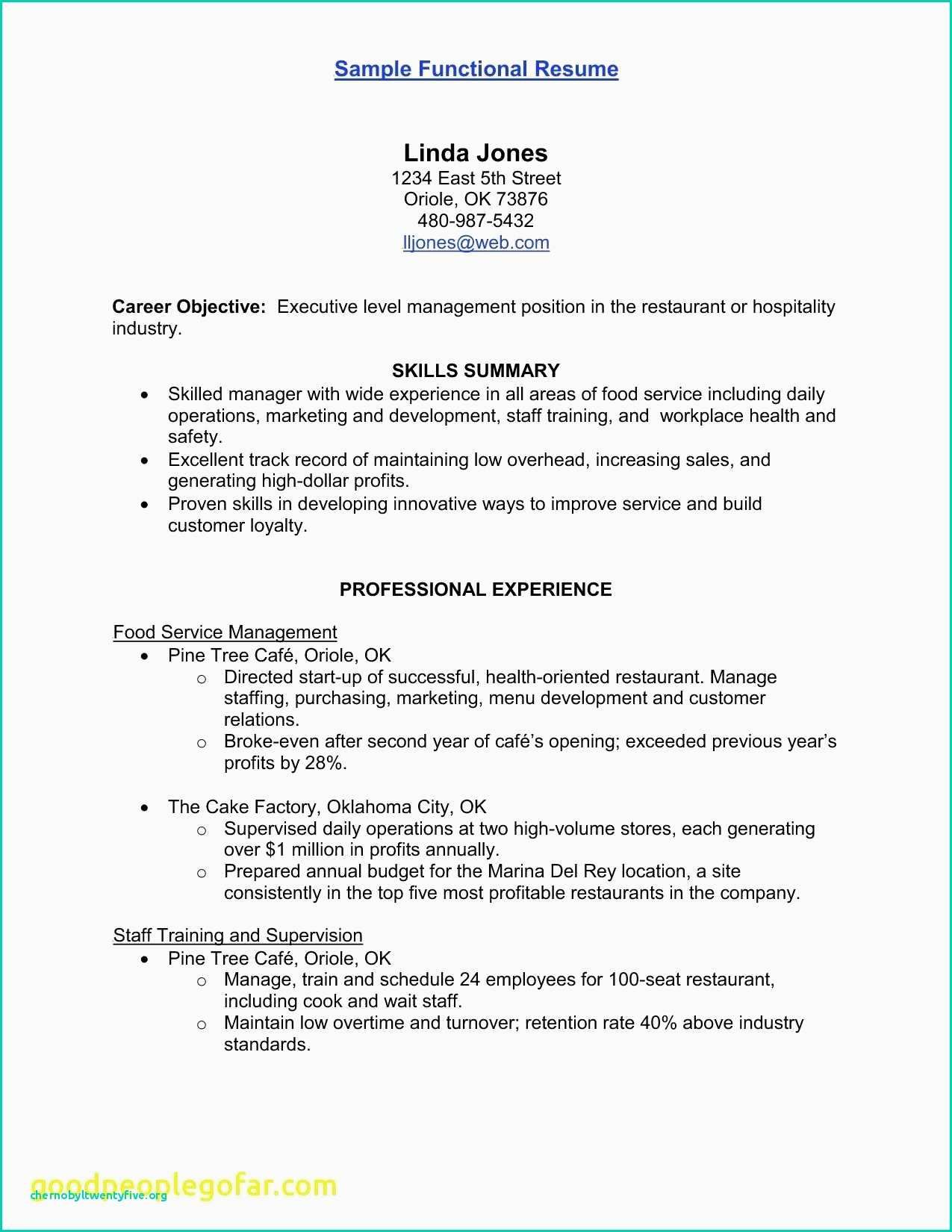 67 Cool Image Of Electrician Resume Examples Australia