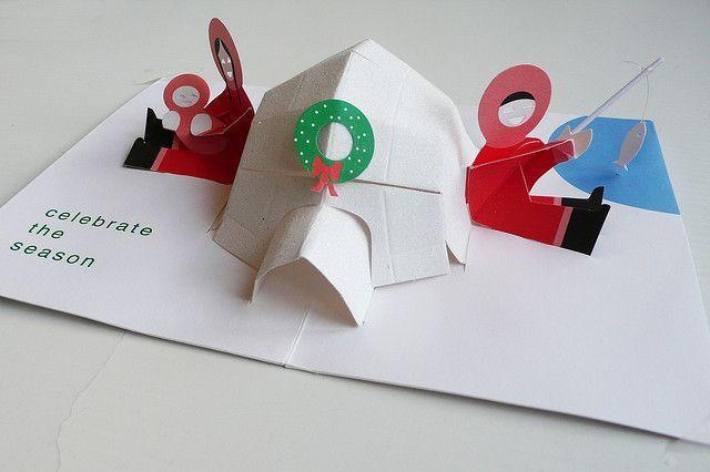 Pop Up Cards Mechanisms Templates For Free Diy Instructions For Beginners Pop Up Art Pop Up Cards Pop Up Book