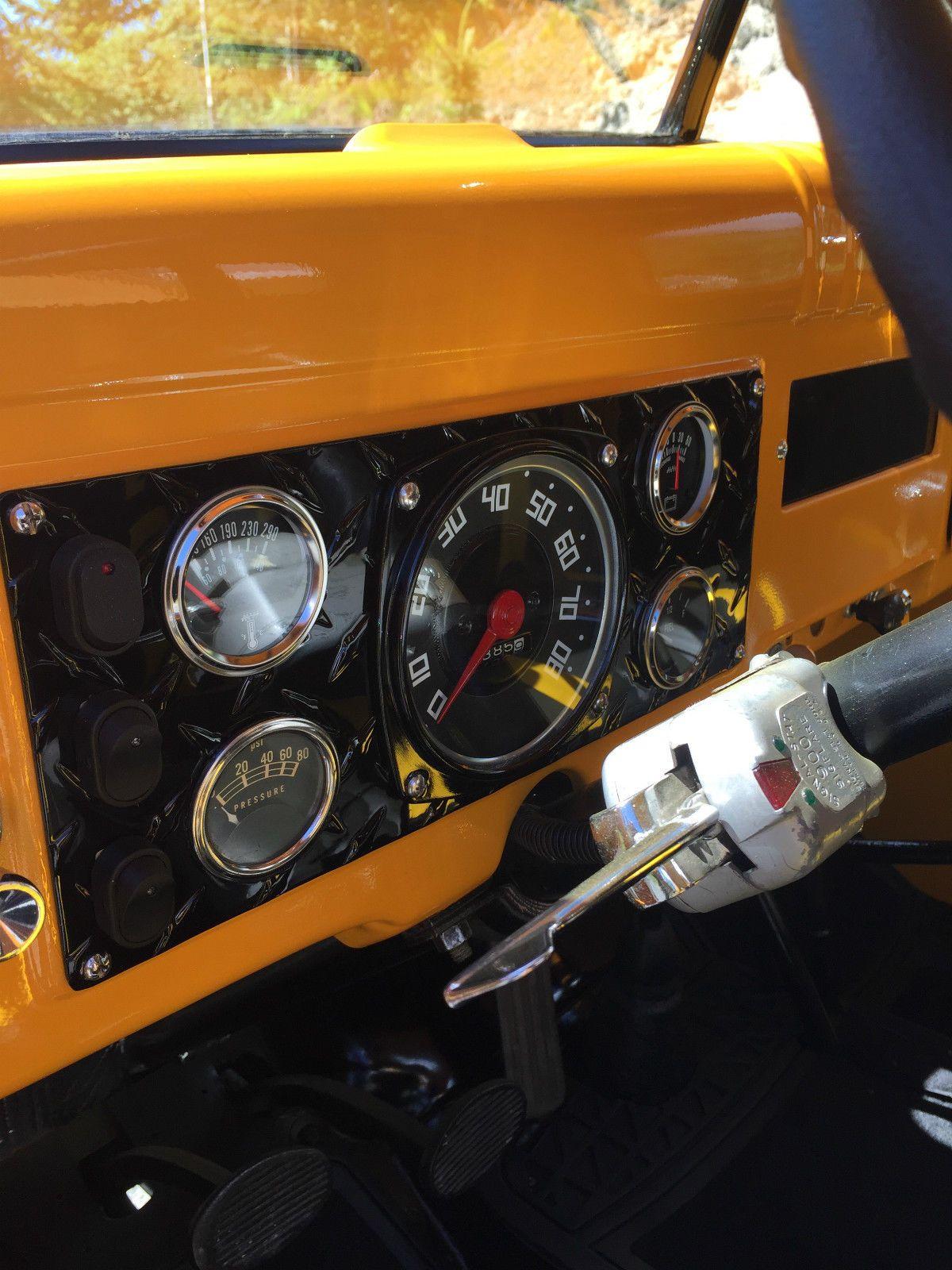 US $30,000.00 Used in eBay Motors, Cars & Trucks, Dodge | Power ...