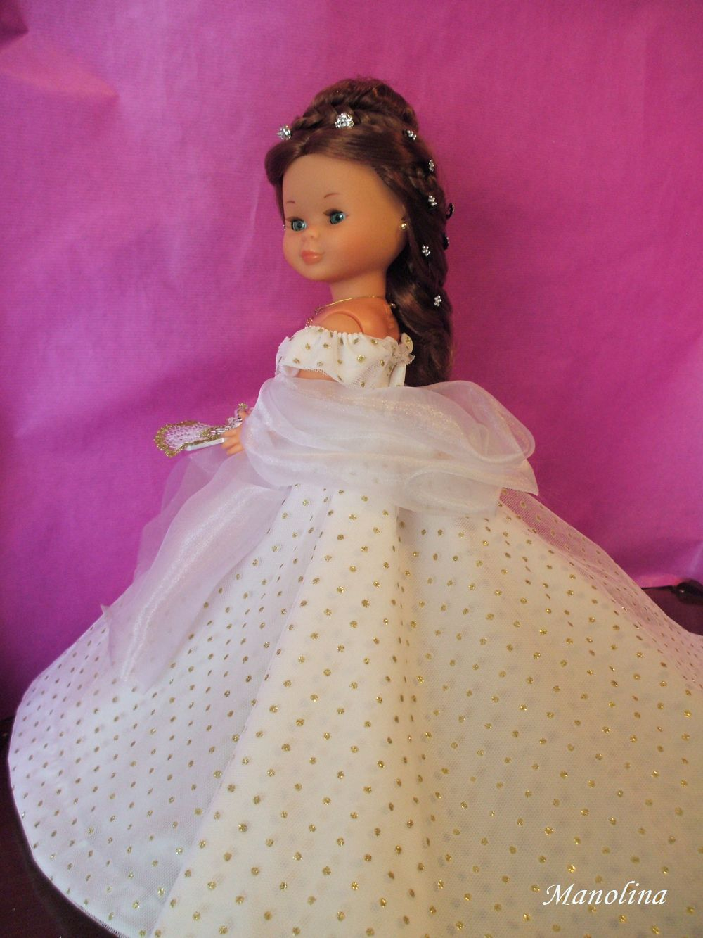 zipp zipp | sissy doll | Pinterest | Buscar novia, Hermosa y Novios
