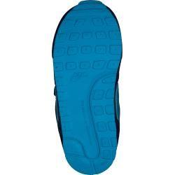 Nike Sneaker low Md Runner 2 (Tdv) Blau Jungen Nike