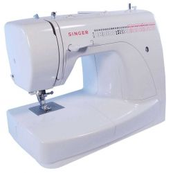 SINGER AND OTHER SEWING MACHINES FEEDDOGS PICK THE ONES YOU NEED NEW /& ORIGINAL