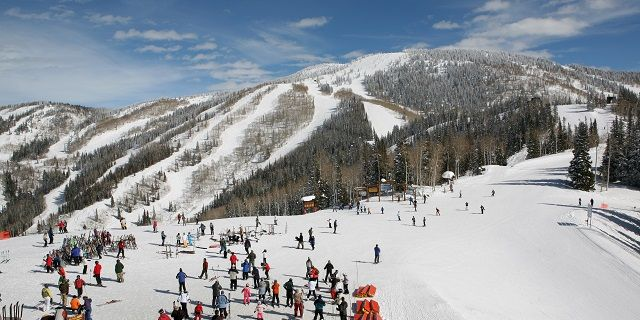 Steamboat Springs Vacation Ideas
