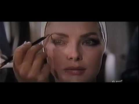 Nanni Loy - Made in Italy (1965) Virna Lisi