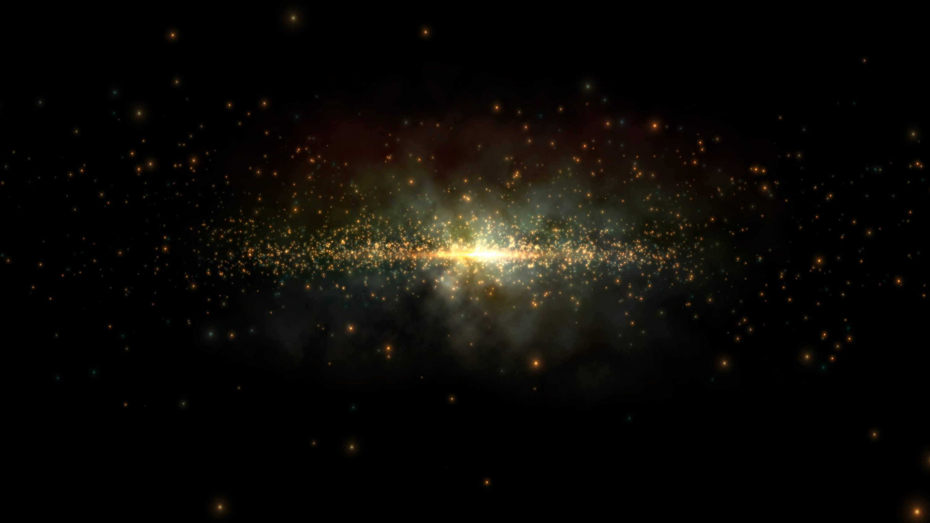 Animation Overlay Cool Wallpaper Hd Backgrounds Space Stars