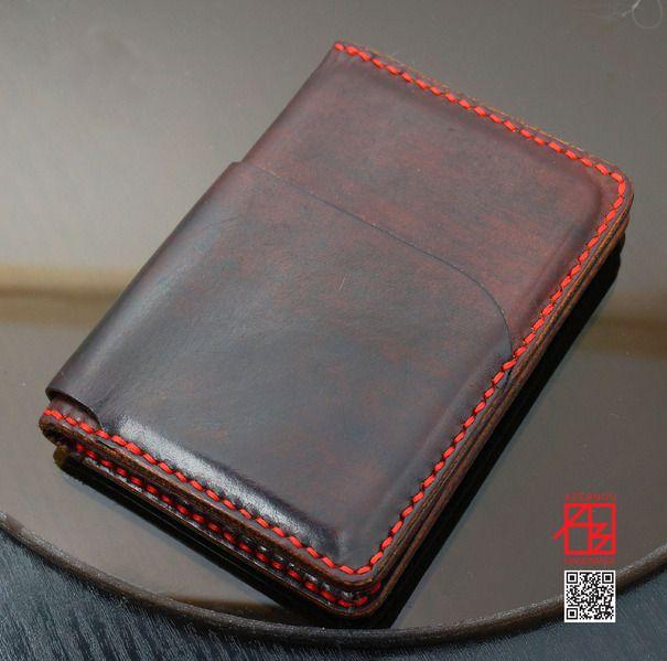 1f9e8836d9bb Бумажник (для документов, кредиток, купюр) – купить в интернет-магазине на  in-dee с доставкой - CFEGBB | Тольятти