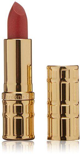 Elizabeth Arden Ceramide Ultra Lipstick Flame 012 Ounce You Can