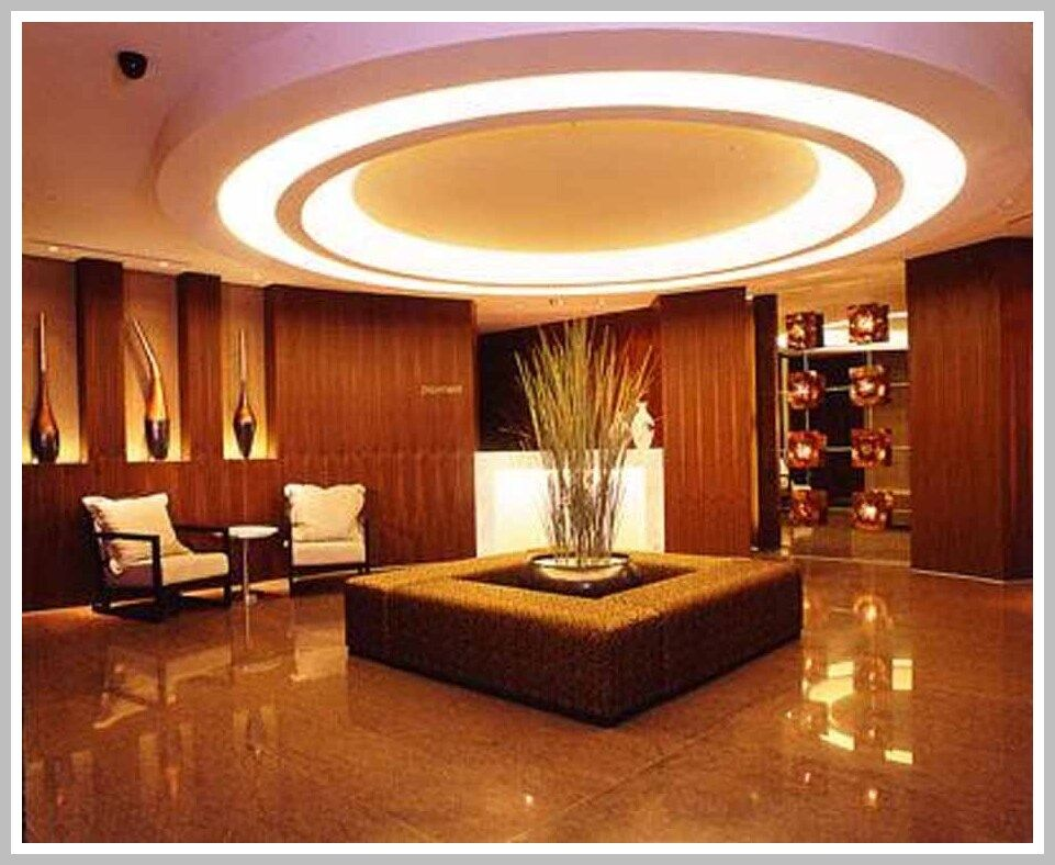 80 Reference Of Living Room Roof Light Design In 2020 Ceiling Light Design Ceiling Lights Living Room Living Room Lighting