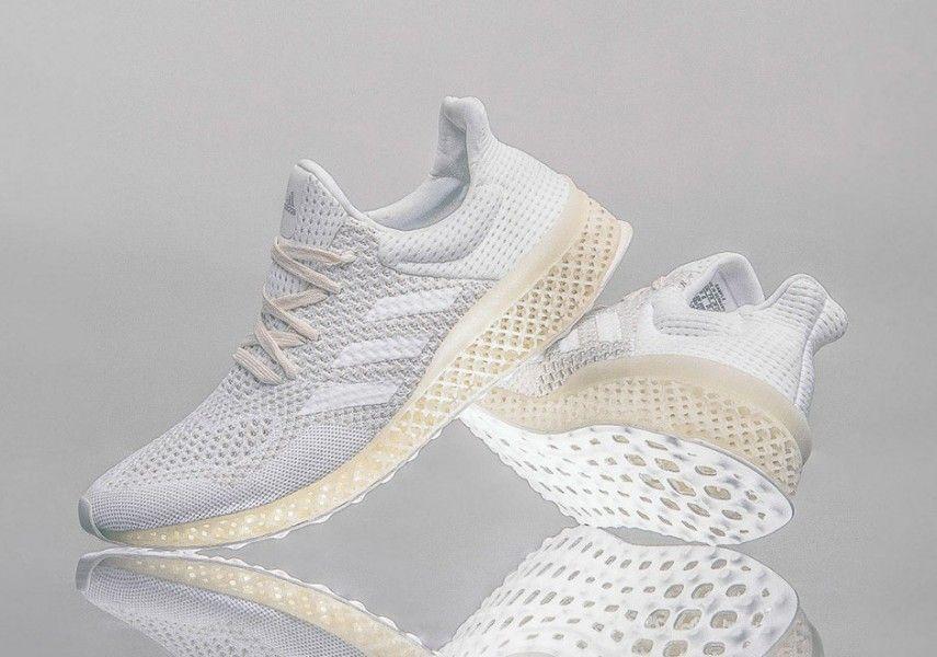 new style 7e9b8 bcdd5 detailed-look-at-adidas-futurecraft-3d-ceramic-customs-03