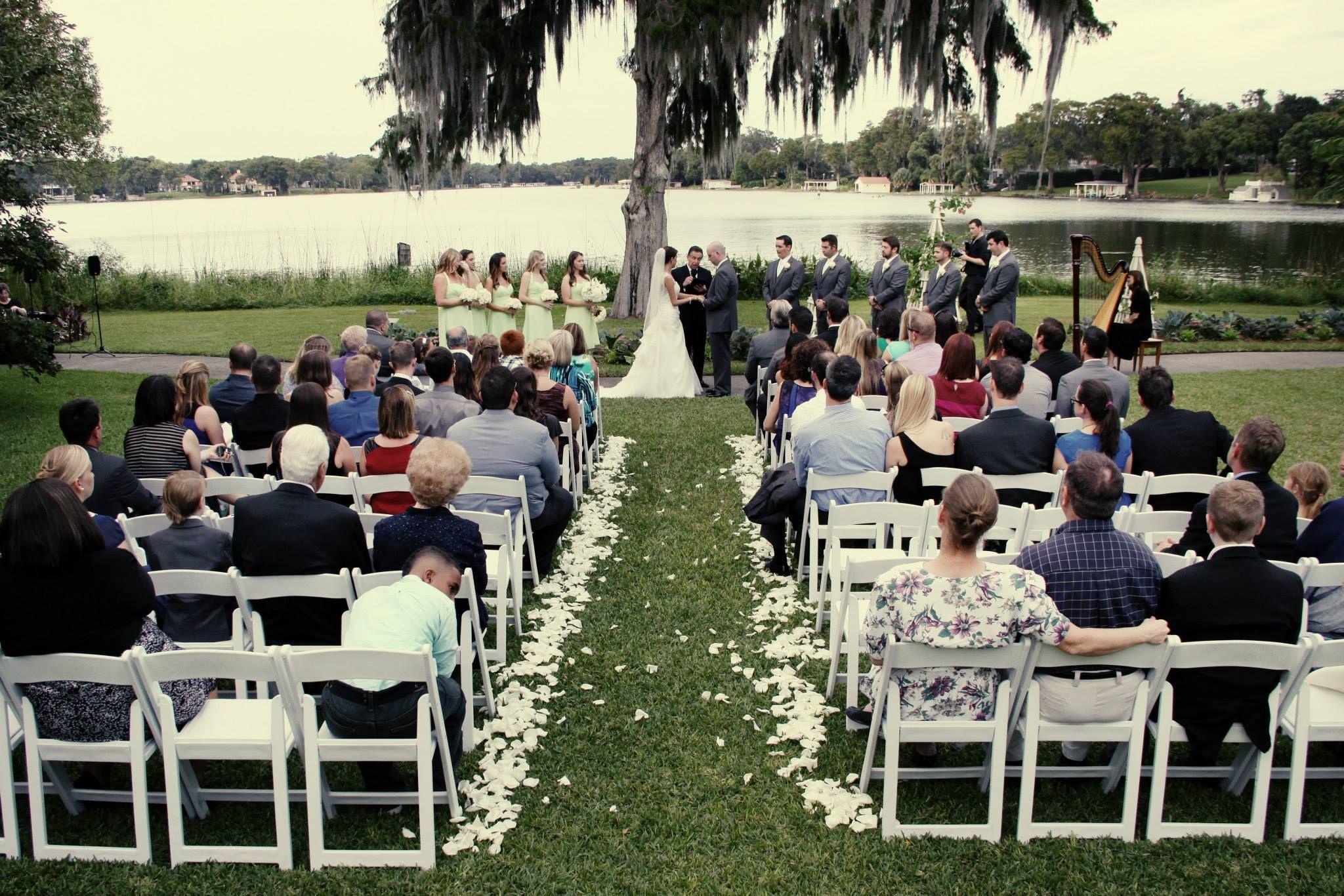 Parks Orlando Wedding And Wedding On Pinterest